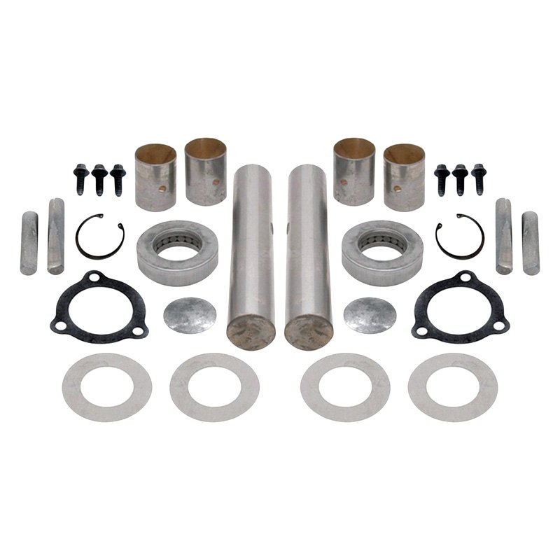 ACDelco 45F0109 Professional Steering King Pin Set