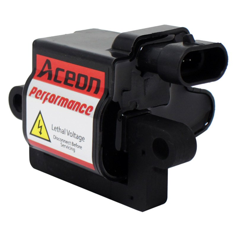Aceon® - High Performance™ Ignition Coil