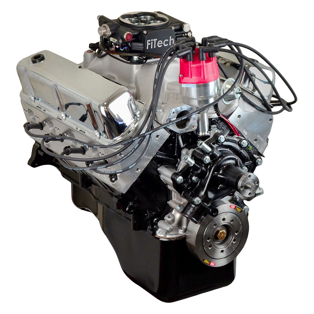 Replace Ford F 750 2012 408 Stroker 430hp Crate Engine Diagram 3 1 Stage Enginereplace Complete