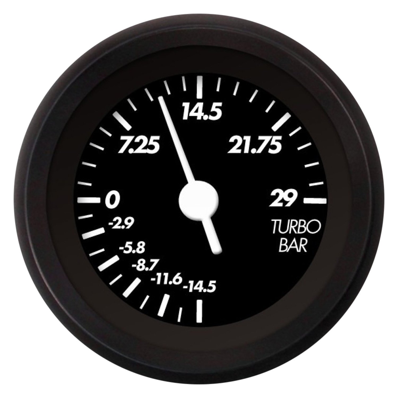 Aurora Instruments® GAR233ZEXMACAD