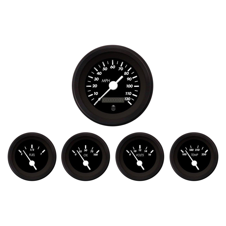 Aurora Instruments® GAR233ZEXQACAD