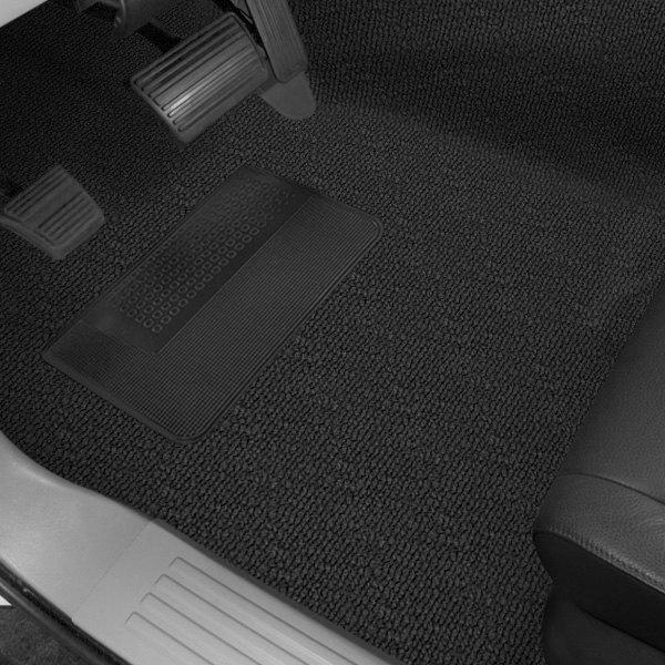 Auto Custom Carpets 1113-230-1225000000 Kick Panel Insert