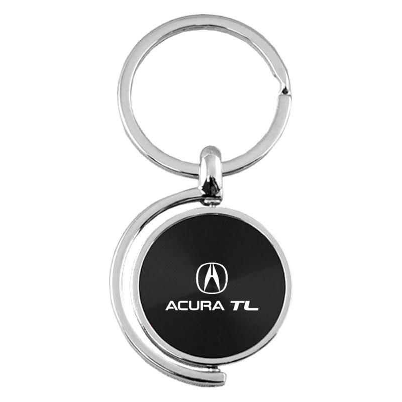 Acura Dealership Atlanta Area: Autogold® KC1025.ATL.BLK