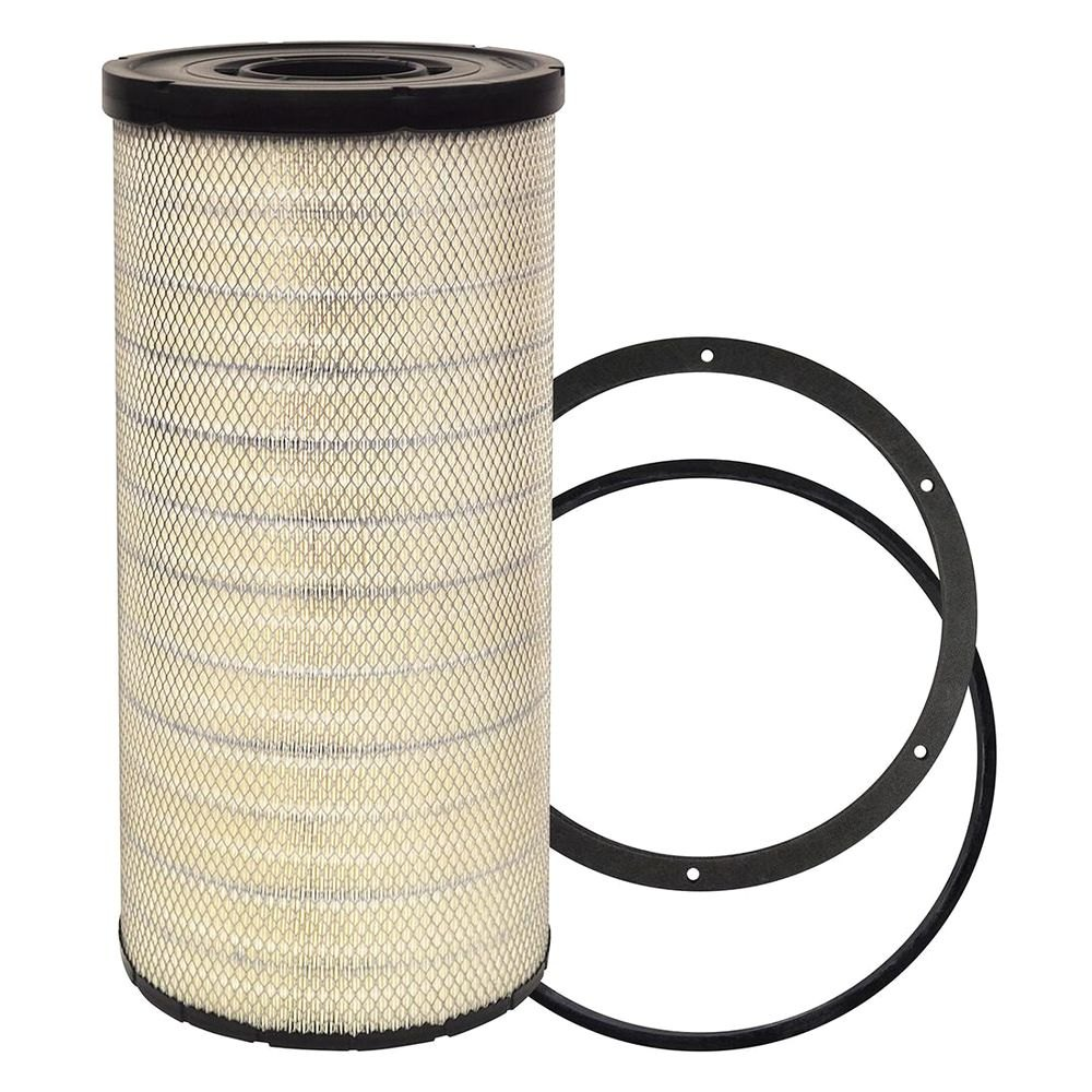 BALDWIN FILTERS RS3534 Air Filter Element//Radial Seal Outer