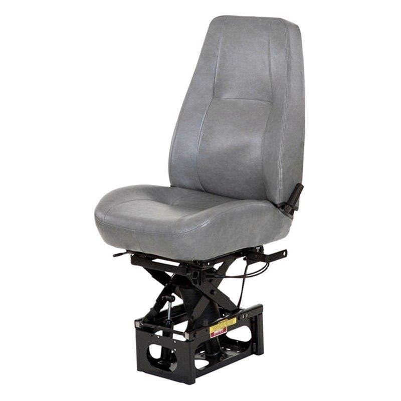 Bostrom Seating 174 1247000 546 Baja Hipro 915 Mid Back