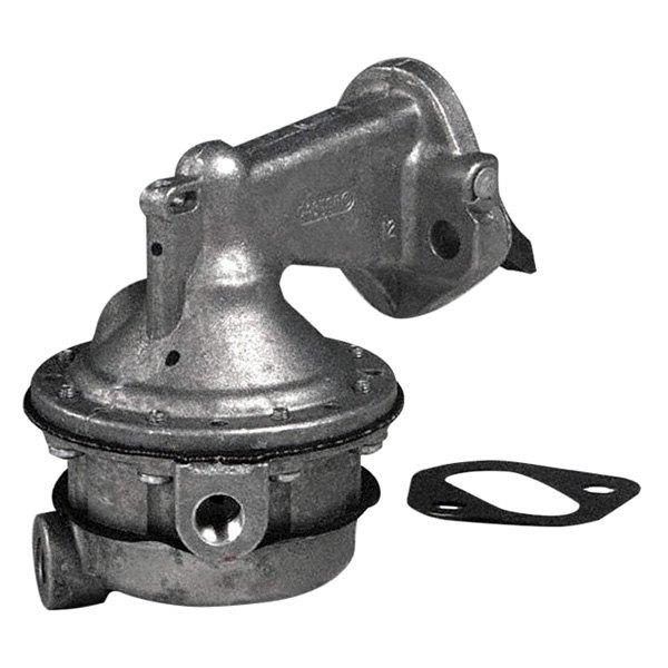 Carter® - Mechanical Fuel Pump