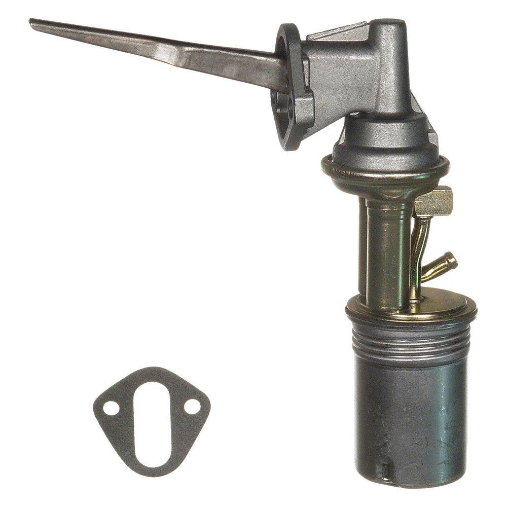 Carter® M60144 - Mechanical Fuel Pump