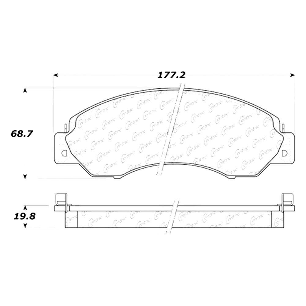 john deere 155c wiring diagram clutch brake pads diagram wiring diagram  brake pads diagram wiring diagram
