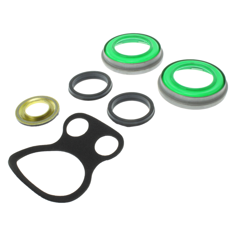 Centric Parts 144.45007 Drum Brake Wheel Cylinder Kit
