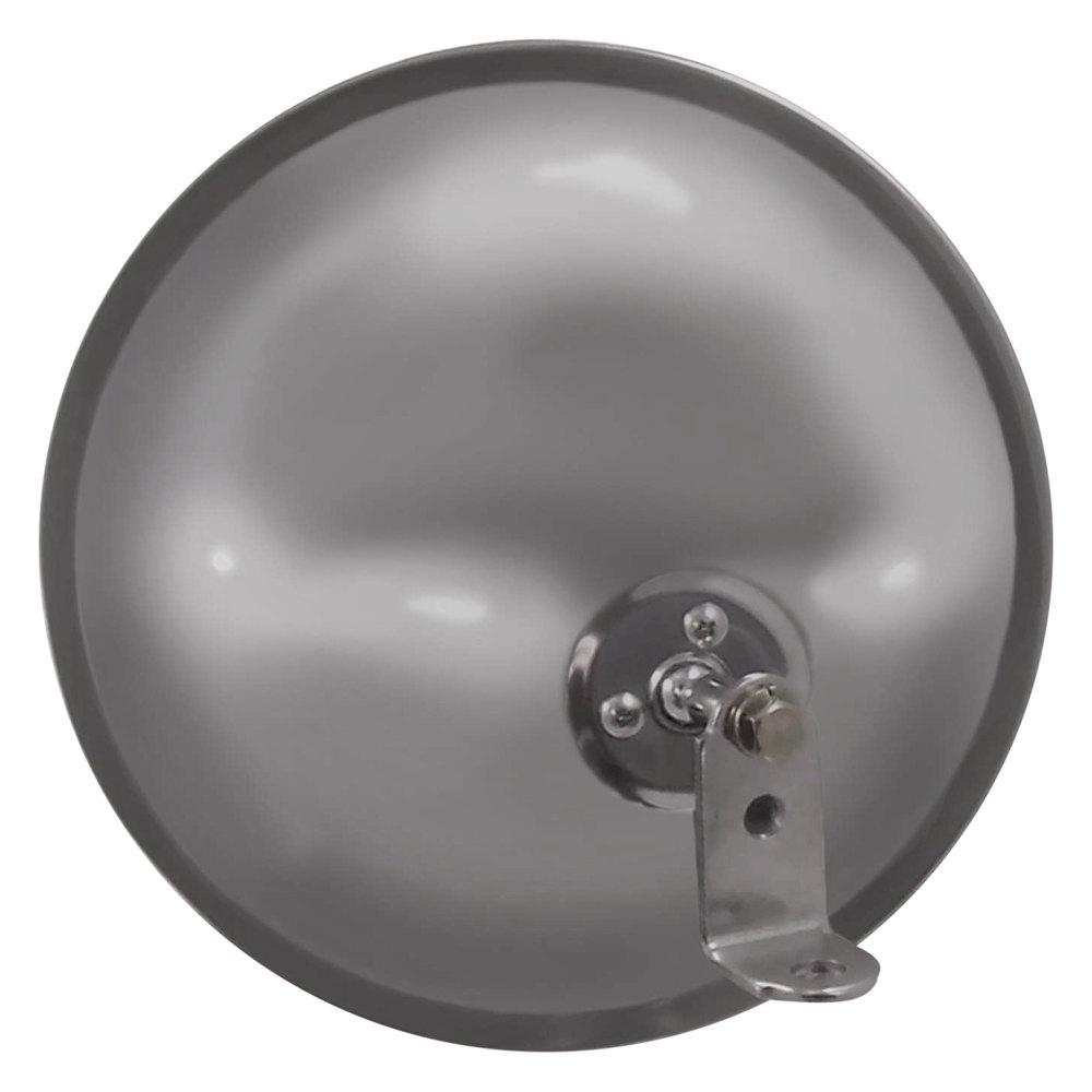 Cipa 174 48854 8 5 Quot Hotspot Blind Spot Mirror Truckid Com