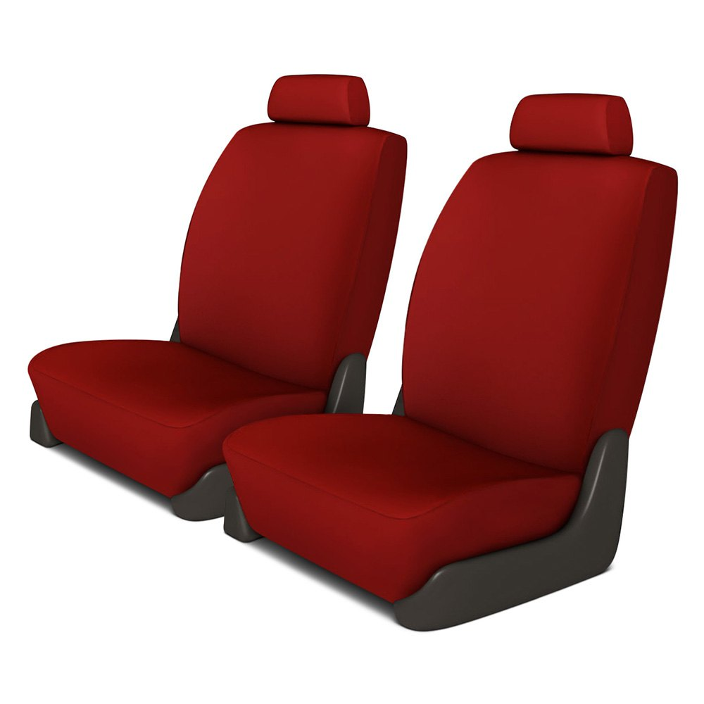 Fine Dash Designs Genuine Neoprene Custom Seat Covers Unemploymentrelief Wooden Chair Designs For Living Room Unemploymentrelieforg