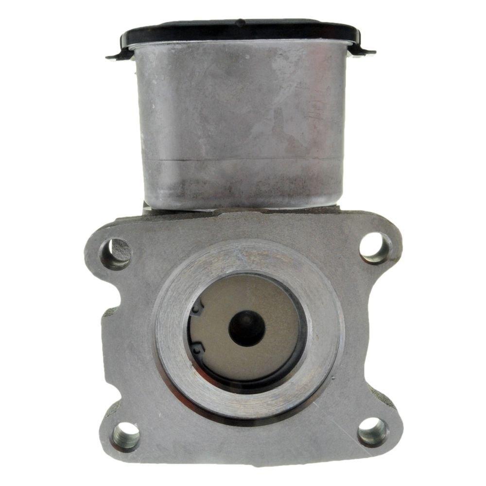 Brake Master Cylinder Dorman M630985