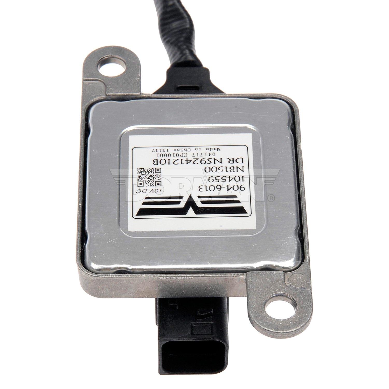 Dorman® - Nitrogen Oxide Sensor