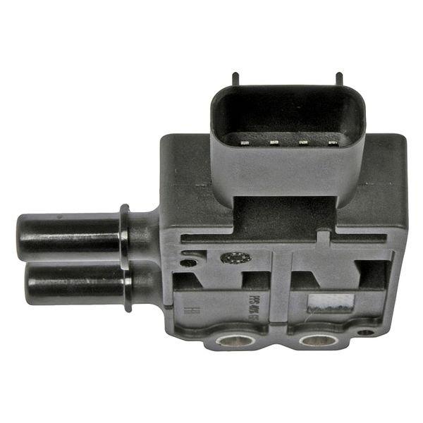 Dorman® - Exhaust Gas Differential Pressure Sensor