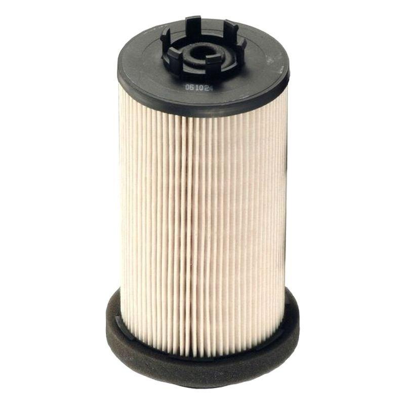 Fram Fuel Filter Cartridge | Wiring Schematic Diagram