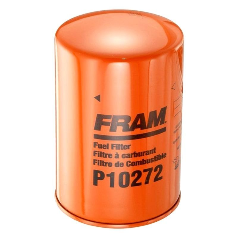 [EQHS_1162]  FRAM® - International ProStar 2011 Fuel Filter Kit - TRUCKiD.com | Fram Fuel Filter Catalog |  | Semi Truck Parts & Accessories
