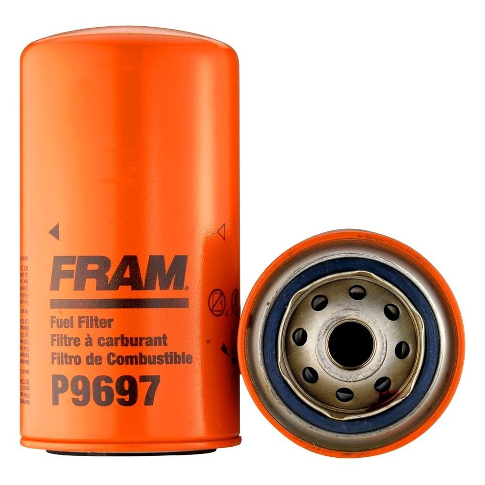 Fram Fuel Filters Freightliner Filter Kit 1000x1000
