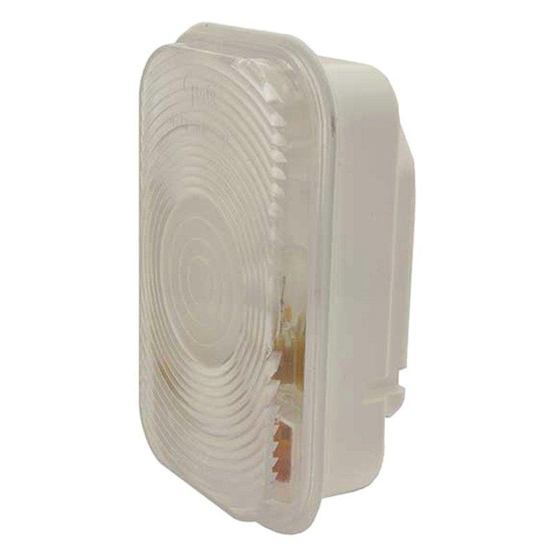 New 33951-SDA-H01 33901-SDA-H01 Set Front Fog Light Fog Lamp For Accord 03-2007