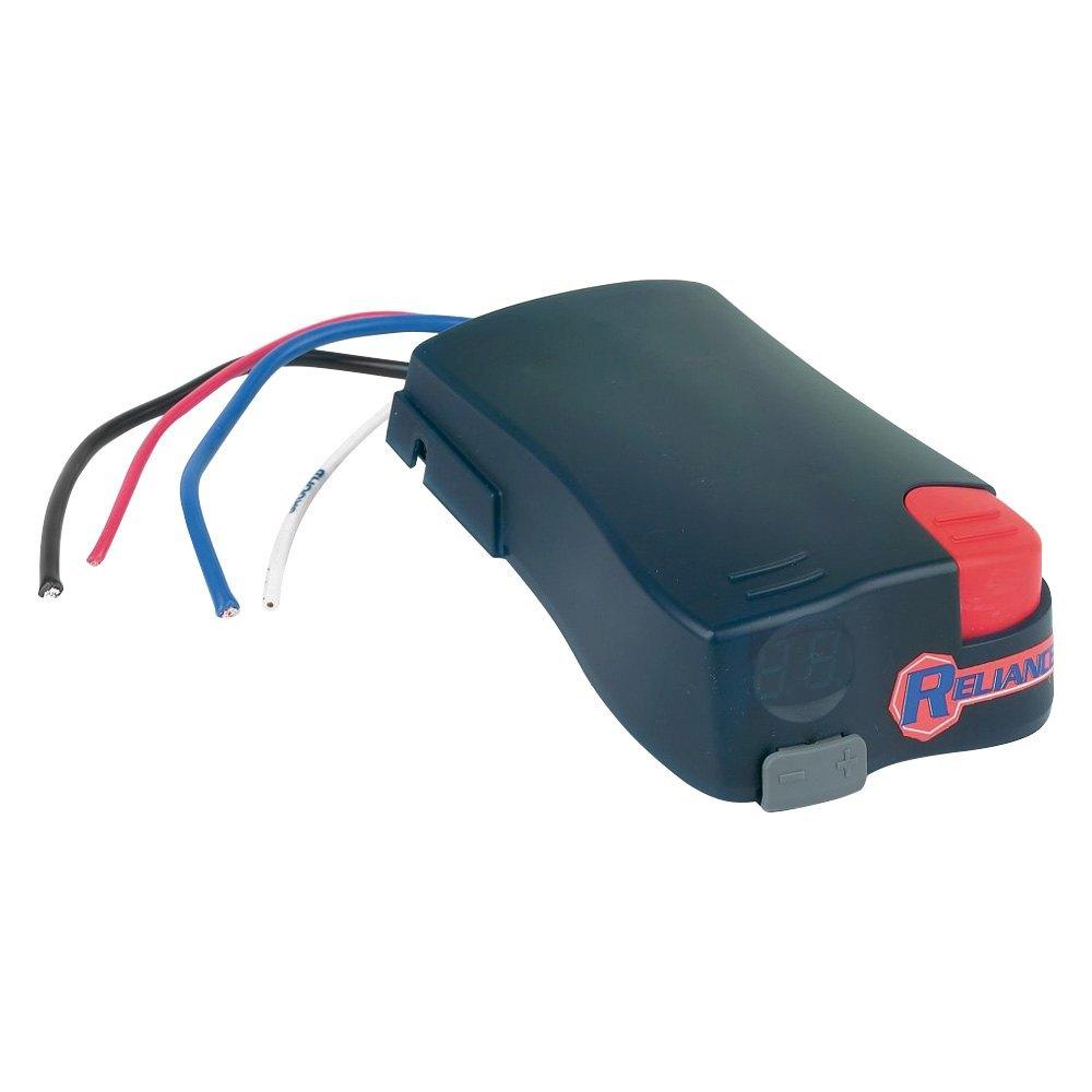 Wiring Hopkins Brake Controller Wiring Diagram Electric Brake Wiring