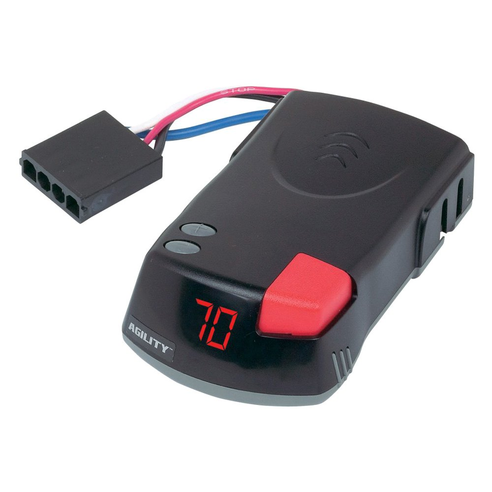 Hopkins Towing Agility Brake Controller Electronic Wiring Diagram Digital Controlhopkins
