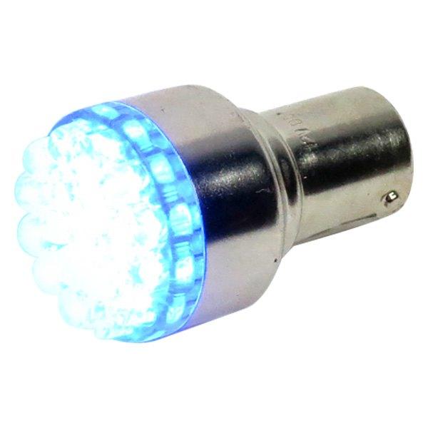 Bright Led Bulb: Keep It Clean® KIC1156LEDB