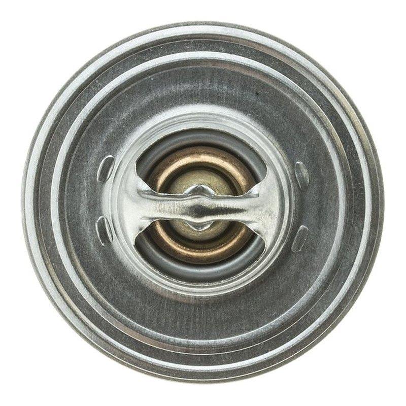 Engine Coolant Thermostat-Standard Coolant Thermostat Motorad 206-180