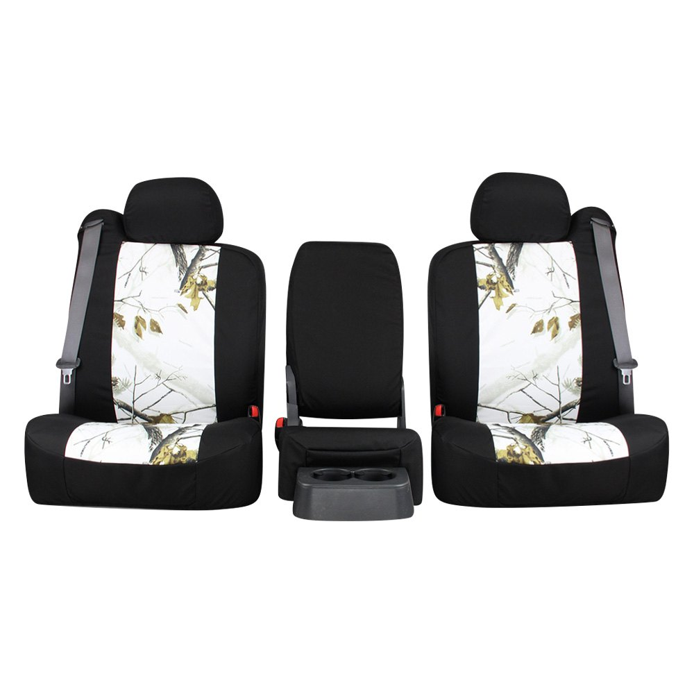 Strange Northwest Seat Covers 474Pr3940 Realtree 1St Row Camo Ap Snow Sport Custom Seat Cover Alphanode Cool Chair Designs And Ideas Alphanodeonline