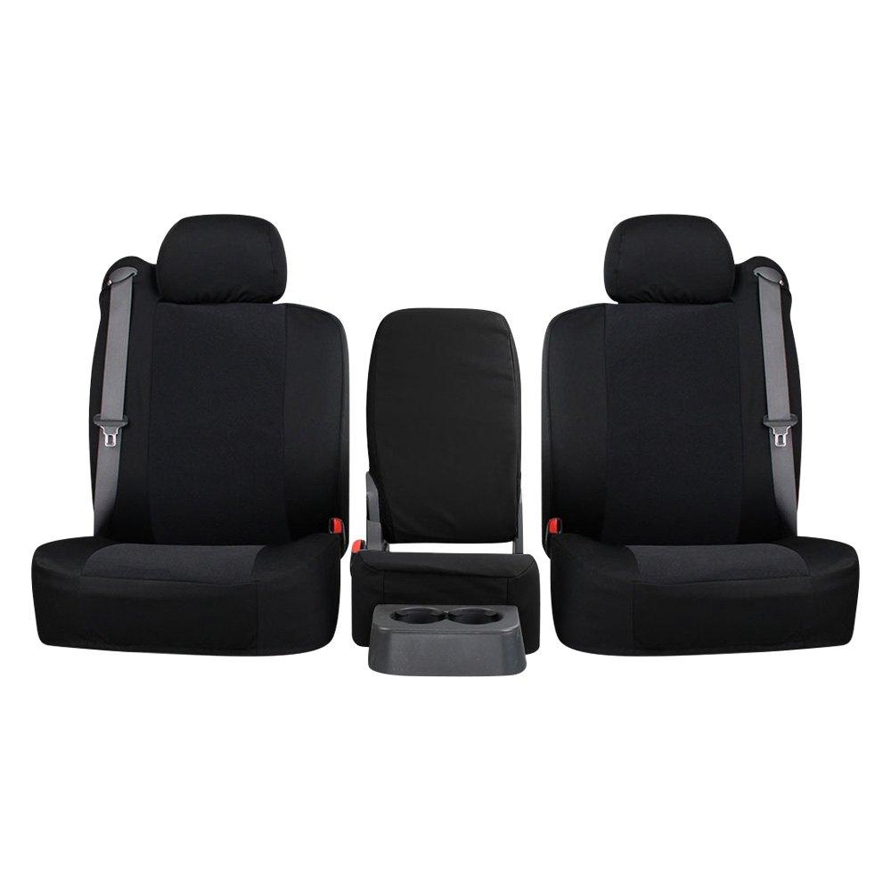 Northwest Seat Covers® - OEM™ Custom Seat Covers