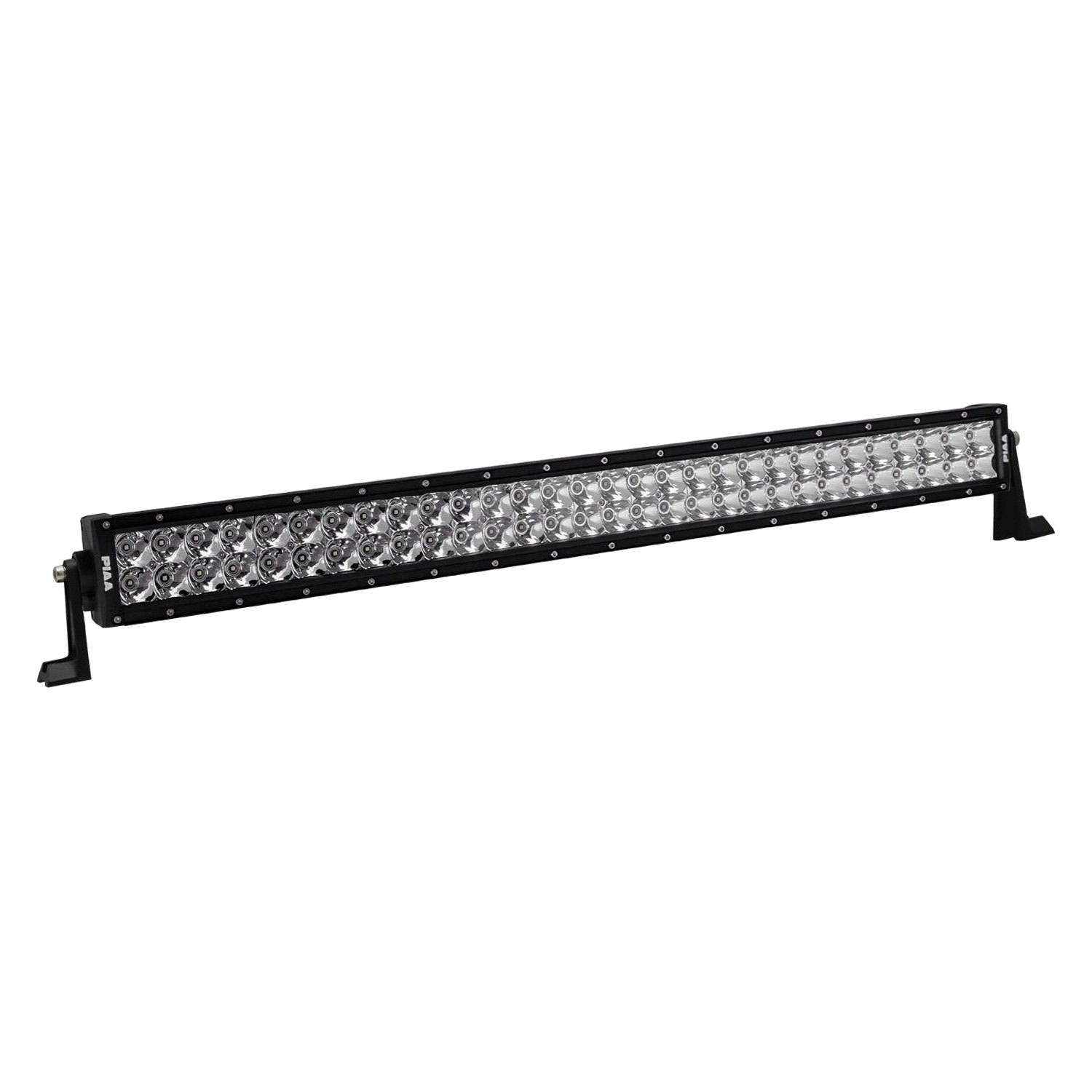 Piaa 174 26 06630 Quad Series 30 Quot 180w Dual Row Spot Beam