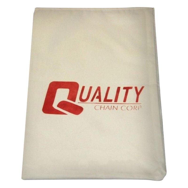 Quality Chain® 1504STUDDED-2 - Heavy Duty Studded Alloy 2 ...