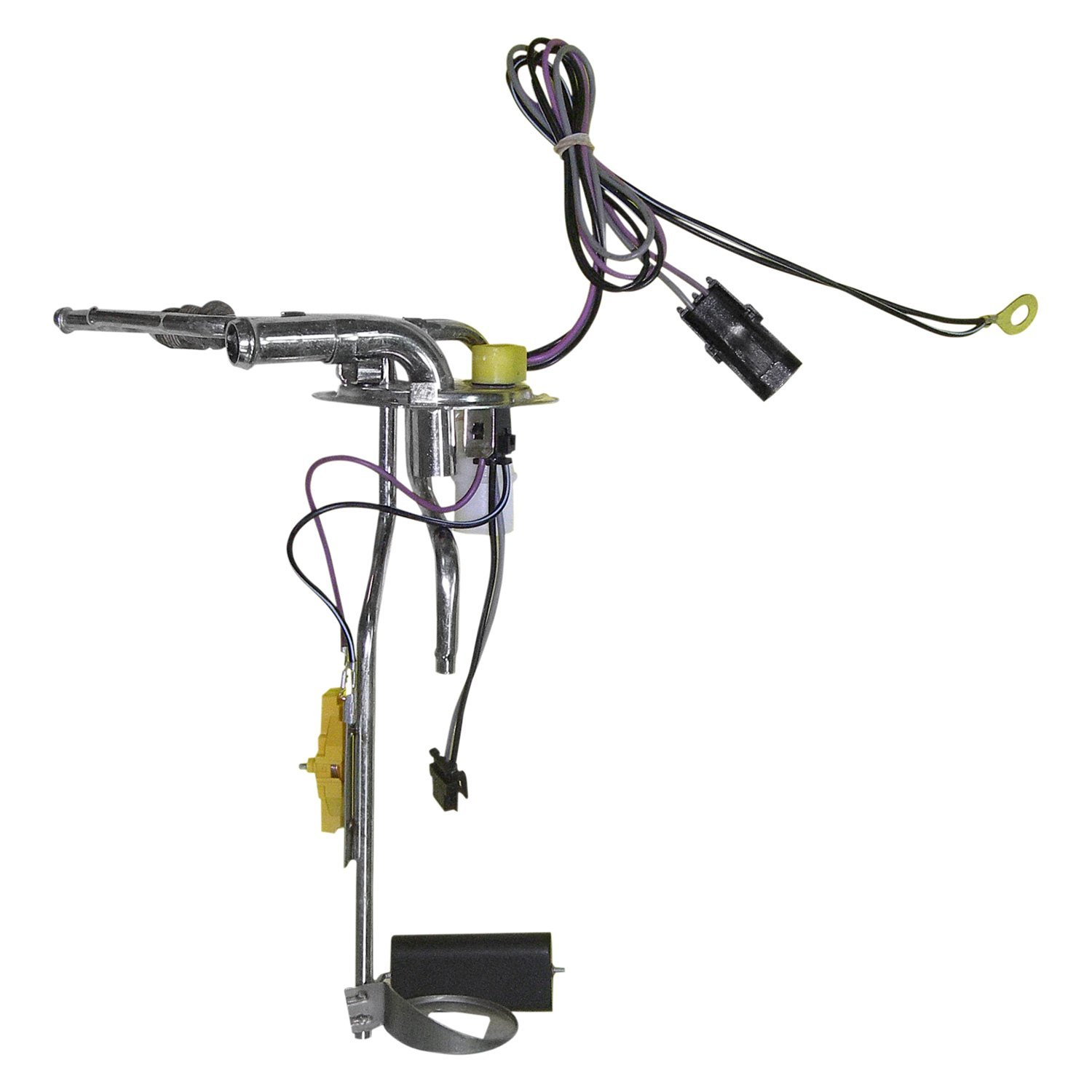 Value Fuel Tank Sending Unit OE Quality Replacement