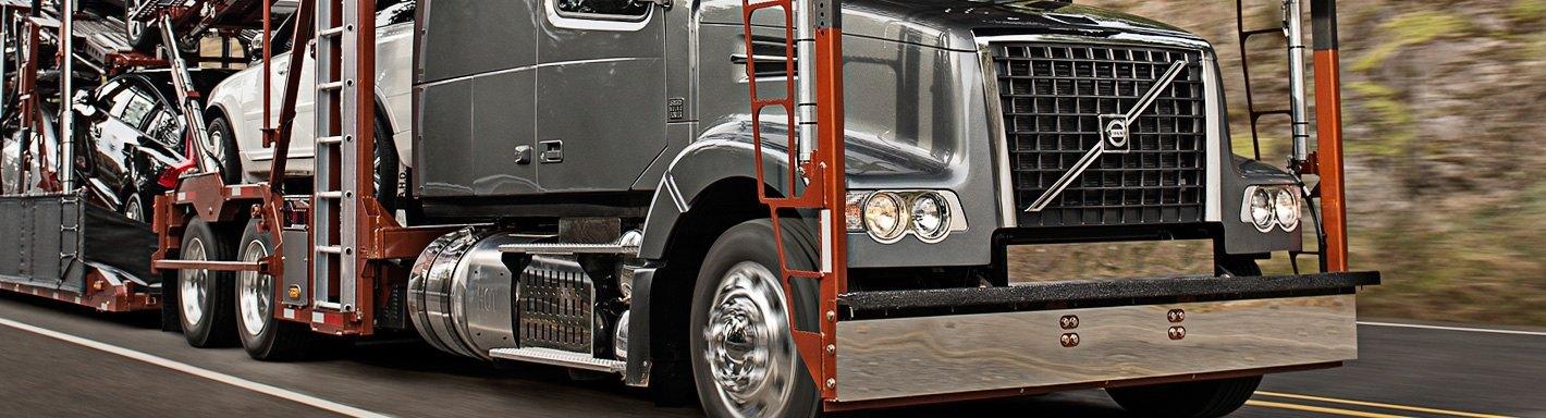 Volvo Semi Truck Parts >> Volvo Semi Truck Parts Accessories Truckid Com