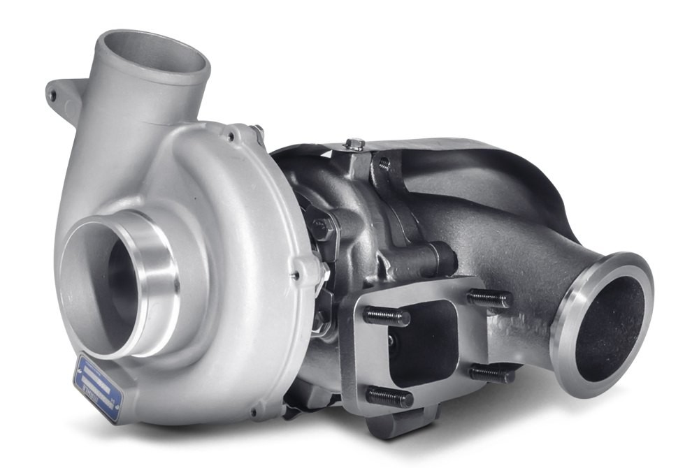 Semi Truck Replacement Engine Parts - TRUCKiD com