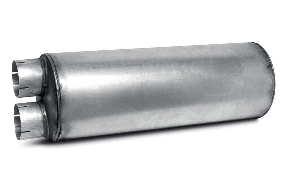 Semi Truck Exhaust Parts | Pipes, Manifolds, Gaskets, Mufflers