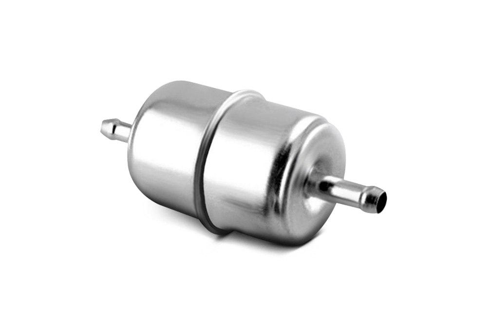Semi Truck Fuel Filters  U0026 Parts