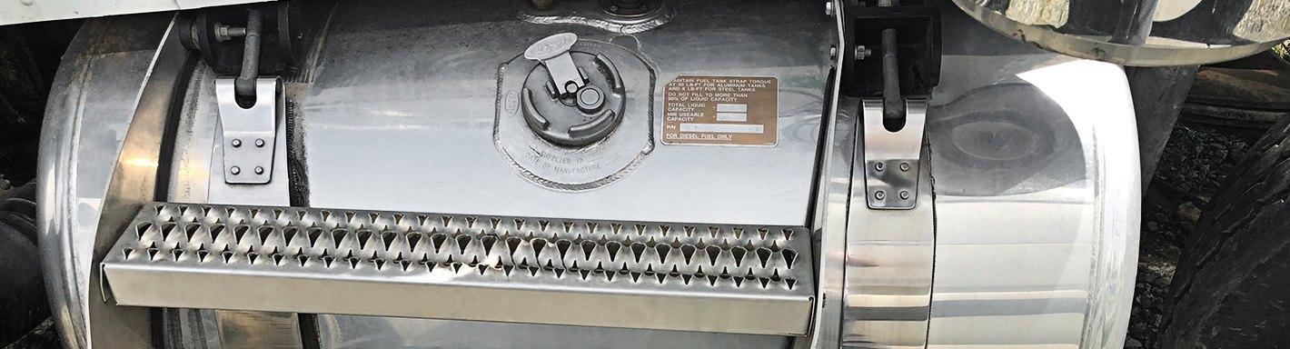 Fuel Tank Cap-Diesel Only Pre-Release Fuel Cap Stant 10819D
