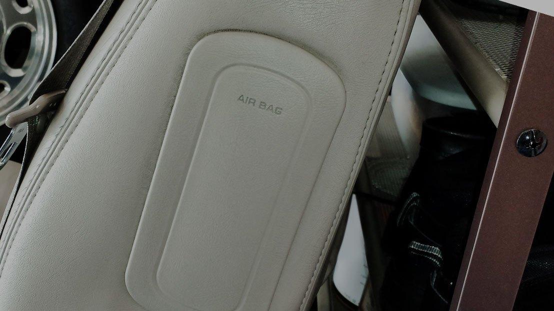 Truck Interior Accessories >> Semi Truck Interior Accessories Dash Kits Seat Covers