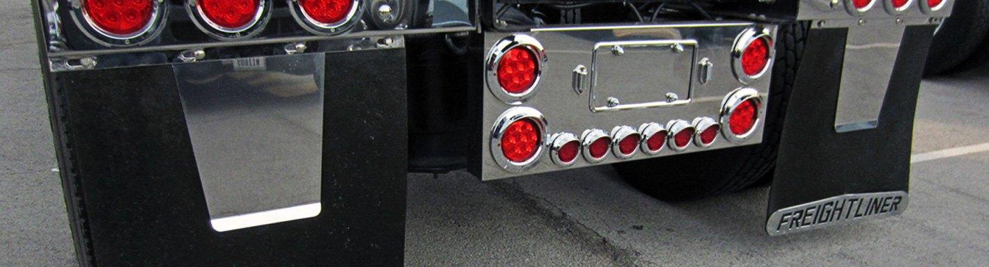 Semi Mud Flaps >> Ram Semi Truck Mud Flaps Truckid Com