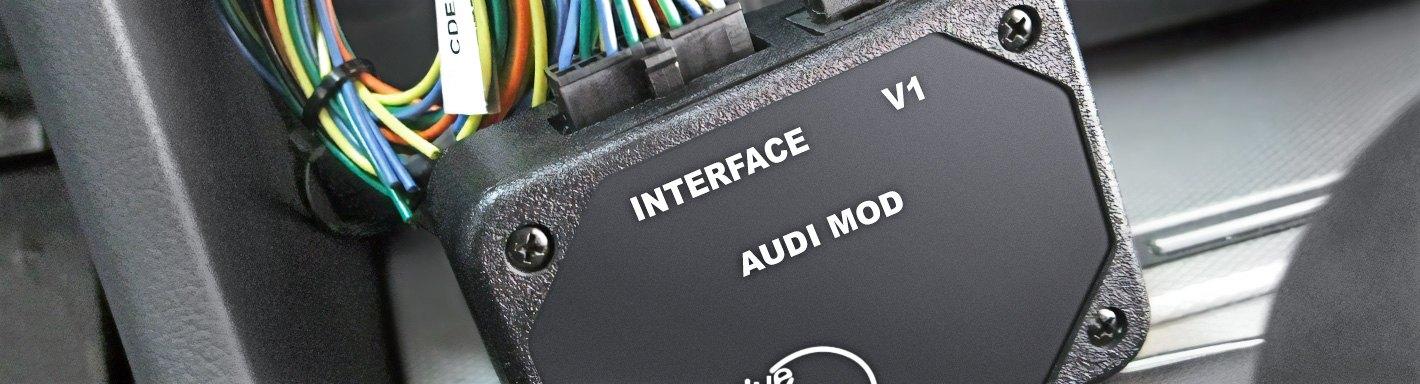 Axxess AX-HUB Universal Axxess Interface Updater Tool