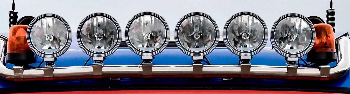 Ram 5500 Off-Road Lights - TRUCKiD.com Off Road Lights Wiring Harness Heise on