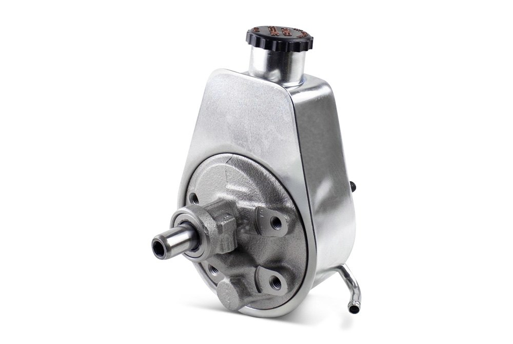 Power Steering Pump Cardone 20-142 Reman