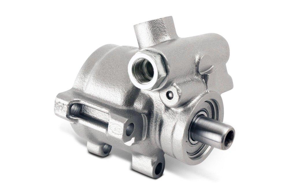 Semi Truck Power Steering Pumps & Components - TRUCKiD com
