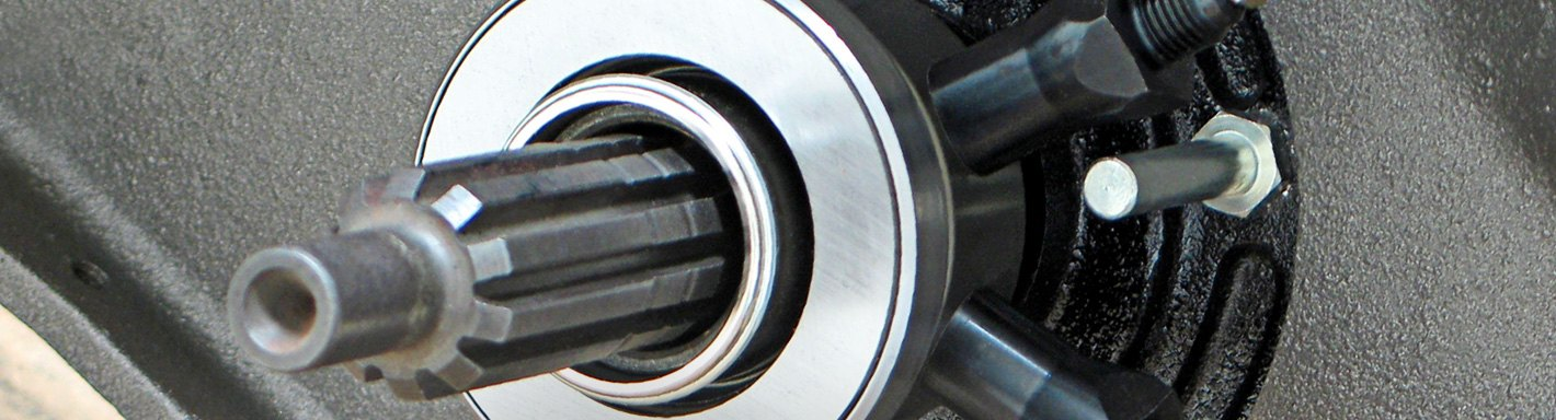 Transtar Transmission Parts >> International Transtar Transmission Bearings Truckid Com