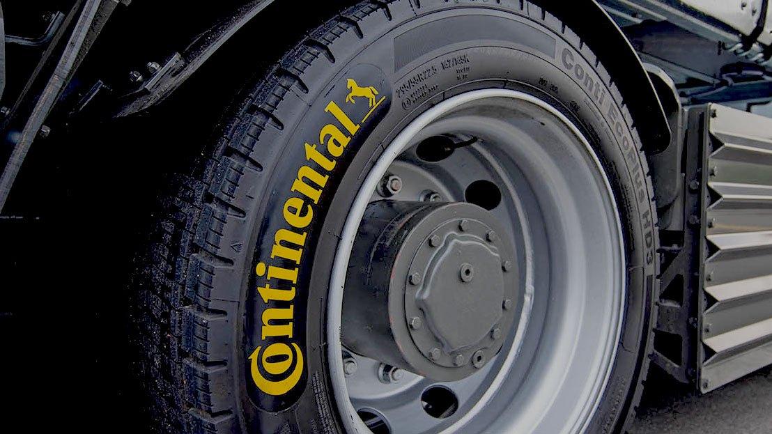 Semi Truck Wheels & Tires | Lug Nuts, Tire Chains, TPMS – TRUCKiD com