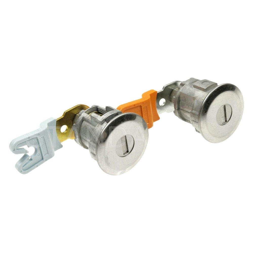 Door Lock Kit Standard DL-140