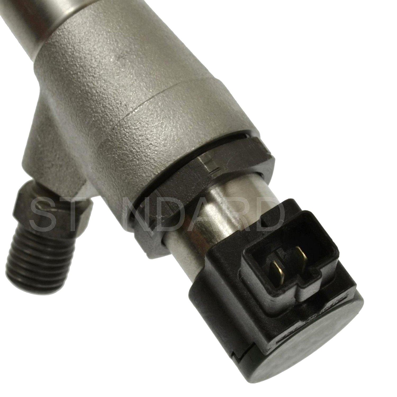 Standard International Durastar 2011 Remanufactured Fuel Injector Pump