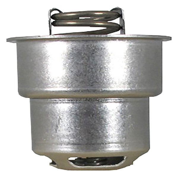 Engine Coolant Thermostat-Heavy-Duty Thermostat Stant 15218