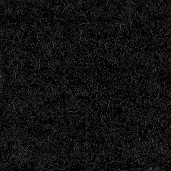 Syntec 6005 ag16 8in slit 100 39 l x 8 w aggressor black - Aggressor exterior marine carpet ...