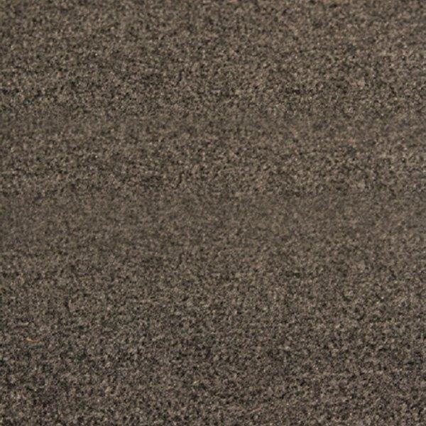 Syntec 6743 ag16 8in slit 100 39 l x 8 w aggressor - Aggressor exterior marine carpet ...