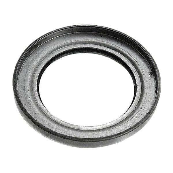 Timken 41787S Wheel Seal